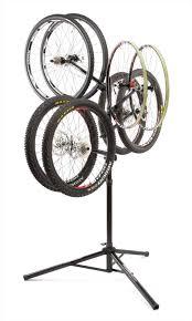 Axle Bicycle Rack For Storage Marine Steering Wheels Schmitt Ongaro News Rim Display Stand