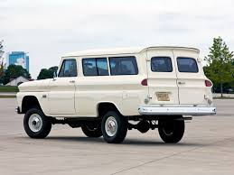 1965 Chevrolet Suburban 4x4 Truck Classic D HD Wallpaper #2360907 The Classic Pickup Truck Buyers Guide Drive Inspirational Wallpaper 4x4 Off Roads Truck Inventory Gateway Cars 1994 Chevy Silverado 1500 4x4 Mud Snow Plow Monster 1950 Ford F100 Cversion Vintage Mudder Chevrolet 3100 5window 255 Napco Trucks Forgotten What Ever Happened To The Affordable Feature Car Gacyclasctrucks1957chevroletnap4x4cversion3 15 That Changed World History Of Early American Pickups Dodge Ram For Sale 1960 Apache 10 Fleetside K14 Classic