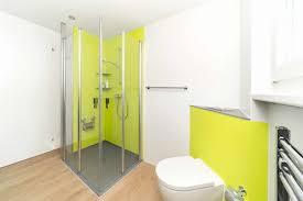 badezimmer renovieren kosten pro qm stoff farm