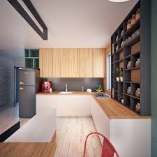 Hubsch Tile Kitchen Countertops Diy Height Ideas Redo Sets