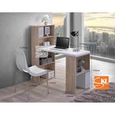 home office furniture buy home office furniture at best price in