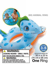 Inflatable Tubes For Toddlers by Inflatable Dragon Pool Inflatable Dragon Pool Suppliers And