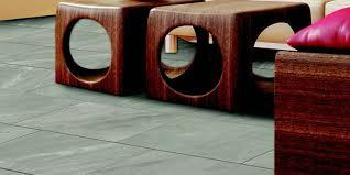 florim usa montgomery tile designmontgomery tile design