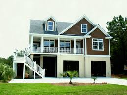 100 Cheap Modern House Affordable Home Design Edepremcom Economical