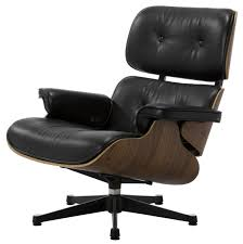 Charles E. Style | Lounge Chair And Ottoman Style | SWIVELUK.COM Eames Lounge Ottoman Retro Obsessions A Short Guide To Taking Excellent Care Of Your Eames Lounge Chair Italian Leather Light Brown Palisandro Chaise Style And Ottoman Rosewood Plywood Modandcomfy History Behind The Hype The Charles E Swivelukcom Chair Was Voted A Public Favorite In Home Design Ottomanblack Worldmorndesigncom Molded With Metal Base By Vitra Armchair Blackpallisander At John