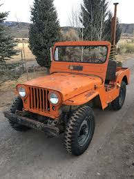 1952 Willys Model 38 Truck | Willys | Pinterest | Jeep, Trucks And Cars 1952 Willys Jeep Pickup S5 Des Moines 2011 Pinterest Pickup Wikipedia A Visual History Of Trucks The Lineage Is Longer Than Rare Aussie1966 4x4 Vintage Vehicles 194171 Truck Rat Rod Stuff Rats Off Road Action Willys Truck Willysoverland Motors Inc Toledo Ohio Utility 14 Ton 4 Skunk River Restorations Andreas 1963 Kubota V2403t Diesel Walkaround Youtube Vince Fisher Kaiser Blog Fire Used Cj For Sale In Nashua New
