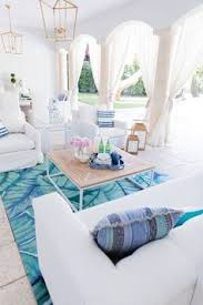 Carls Patio Furniture South Florida by Carls Patio Outdoor Furniture Gallery
