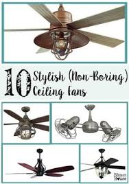 Allen And Roth Ceiling Fan Light by Ceiling Fan Hidden In Shade Finally Me And My Husband Can Agree