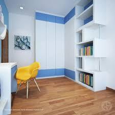 7 Essentials Of Vegan Home And Interior Design Veganbase Medium