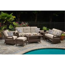 outdoor patio sofa riviera rc willey furniture store