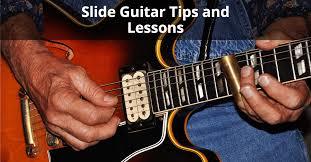 100 Derek Trucks Slide Tips And Lessons For Playing Guitar Techniques For