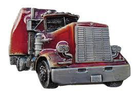100 18 Wheeler Trucks Red Truck Wheel Truck Accessories And
