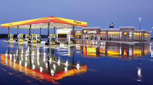 100 Loves Truck Stop Corporate Office Adds Oil Change Service Transport Topics