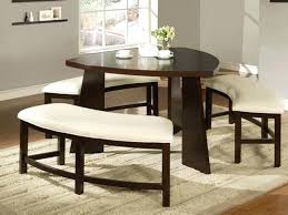 Kitchen Table Benches Best Dining Ikea