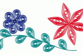 Border Design Images Pixabay Download Free Pictures Flourish Floral Decorative Ornamental Desi Butterflies Pop Up Paper A Geographics