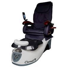 Lexor Pedicure Chair Manual by Cloud 9 Pedicure Chair Us Pedicure Spa Wholesale