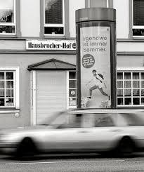 bildarchiv hamburg foto architektur der 1960er jahre