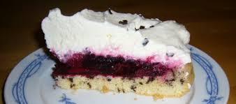 rezept sauerkirsch sahne torte genial lecker