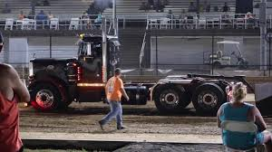 V-8 Mack Superliner Street Legal Semi Hot Semi Truck Pulls Allegany ... Local Street Diesel Truck Class At Ttpa Pulls In Mayville Mi V 8 Mack Farmington Pa 63017 Hot Semi Youtube 26 Diesel Truck Pulls 2013 Brookville In Fall Pull Ford Vs Chevy Pull Milton Fall Fair Truck Pulls 2018 Videos From Wtpa Saturday In Wsau Are Posted On Saluda Young Farmer 8814 4 Wheel Drives Youtube For 25 Diesel The 2012 Turkey Trot Festival Lewis County Fair 2016 Wmp Fremont Michigan 2017 Waterford Nw Tractor Pullers Association Modified Street Part 2 Buck Motsports Park