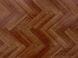 BUY We Wish To Buy Pvc Floor COvering Rolls