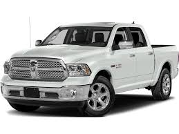 Used Dodge Ram Trucks For Sale In Chilliwack, BC   O'Connor Dodge Clinton Used Dodge Ram 1500 Vehicles For Sale Trucks Suvs Cars In Manotick Myers Lovely By Owner Truck Mania Boston Ma Colonial Of 2009 Slt Rwd For In Statesboro Ga 14272011semacustomtrucksdodgeram2500 4 X 3500 Sel 2017 Charger Chilliwack Bc Oconnor New Chrysler Jeep Dealership Roswell Nm 2003 32 Great Used Dodge Pickup Trucks Sale Otoriyocecom
