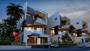 Township Chandigarh | 3D Power Cool Modern House Plans With Photos Home Design Architecture House Designs In Chandigarh And Style Charvoo Ashray Stays Pg For Boys Girls Serviced Maxresdefault Plan Marla Front Elevation Design Modern Duplex Real Gallery Ideas Inspiring Punjab Pictures Best Idea Home 100 For Terrace Clever Balcony 50 Front Door Architects Ballymena Antrim Northern Ireland Belfast Ldon Architect Interior 2bhk Flat Flats