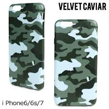 Velvet Caviar Velvet Caviar IPhone7 6 6s Case Smartphone IPhone Case  Eyephone IPhone Velvet GREEN CAMO IPHONE CASE Lady's Duck [176] Lvetcaviar Hashtag On Twitter Bulk Barn Coupon Smartcanucks Beyond The Rack Discount Code Caviar Cartel Crest White Strips Printable 20 Off Velvet Coupons Promo Codes Discount Codes Jossie Ochoa Coupon For Foam Glow 5k San Antonio Fenway Spartan Ecommerce Promotion Strategies How To Use Discounts And Pink Streak Marble Iphone Case Super Cute Fitness Phone Cases From Lvet Caviar With A 15