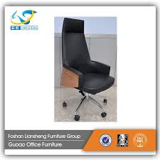 Swivel Office Chair With Leather Covers Wholesale Imported From China  Ga288a - Buy Swivel Office Chair Imported From China,Chair Covers Wholesale  ... Whosale White Spandex Chair Coverswhite Satin Sashes Living Room Slipcovers Cover And Sash Hire From Firstlinen 37312 160 Gsm Royal Blue Stretch Banquet With Banquetchaircovers Hash Tags Deskgram Plastic Ding Covers Room Chair Covers Wedding Blog Table Inspiration Fitted Jade Chairs Folding Wedding Receptions Folding With Handcrafted Monoblock Antislip Leg Foot Cube Clear 34x37mm Inner Size X30mm Hot Item Alinium Wash Chiavari Tiffany