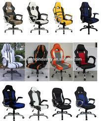 Dxracer Gaming Chair Cheap by Metal Chair Frame Kids Gaming Chairs Buy Kids Gaming Chairs