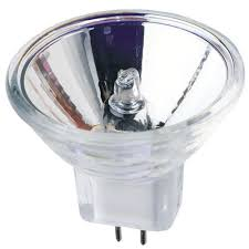 westinghouse 5 watt 6 volt mr11 halogen narrow flood light bulb