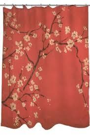 Japanese Cherry Blossom Bathroom Set by Christy Pink Striped Mat And Pedestal Set At Debenhams Com
