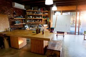 How To Design An Art Studio – 12 Best Home Art Studio Design Home ... Home Art Studio Ideas Interior Design Reflecting Personality Recording 20 Best Studios Images On 213 Best Artist Images On Pinterest Artists Ceramics Small Bedroom Organization Ideas Basement Art Studio Home And Office Ikea Fniture Apartments Drop Dead Gorgeous Decor For Spaces Freshman Illust Google Creative Corners Incredible Inspiring Teen Boys Bedroom Glass Doors Ding Room