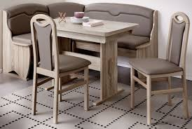 eckbankgruppe trient taupe
