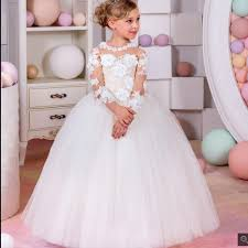 popular pageant dresses for girls size 10 buy cheap pageant