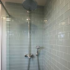 what size are subway tiles winsome fresh subway tile dimensions