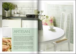 100 Interior Design Mag Pin By Flipsnack On Azine Spreads Double Page Layouts