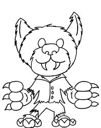 Werewolf Pumpkin Carving Ideas by 100 Dora Pumpkin Carving Ideas Scary Halloween Costumes For
