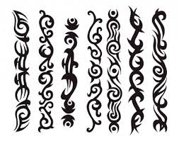 Tattoo Ideas With Meaning Tribal Tattoos Meanings For Women Designs Image