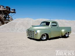 1949 Studebaker Pickup Truck - Hot Rod Network Preowned 1959 Studebaker Truck Gorgeous Pickup Runs Great In San Junkyard Tasure 1949 2r Stakebed Autoweek 1947 Studebaker M5 12 Ton Pickup Truck Technical Help Studebakerpartscom Stock Bumper For 1946 M16 Truck And The Parts Edbees Classic Classy Hauler 1953 Custom Madd Doodlerthe Aficionadostudebakers Low Behold Trucks Directory Index Ads1952 Kb1 Old Intertional Parts