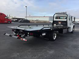 2018 New Freightliner M2 106 Rollback Tow Truck Extended Cab At ... Isuzu Flat Bed Truck For Sale 2006 Isuzu Npr Youtube Tow Truck Lighting Democraciaejustica Wrecker Trucks For Sale N Trailer Magazine Intertional 4700 With Chevron Rollback For Sale Ectts Car Haulers Wreckers Parts Service American Historical Society Capitol Towing Wckertire Repair And Heavy Haul Transport Services By Elite Wheel Lifts Repoession Lightduty Minute Man