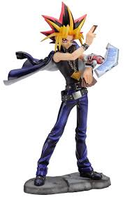 Yami Yugi Battle City Deck List by 812 Best Yugioh Images On Pinterest Yu Gi Oh Card Games And