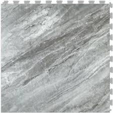 layers interlocking floor tile interlocking foam rubber