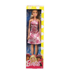 Buy Barbie Dreamtopia Doll With 3 Fairytale Costumes In Nepal Shop