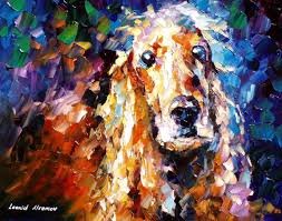 Leonid Afremov Oil On Canvas Palette Knife Buy Original Paintings Art Famous Artist Biography Official Page Online Gallery Large Artwork Fine