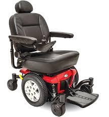Bariatric Lift Chair Canada by Jazzy 1450 Bariatric Power Base