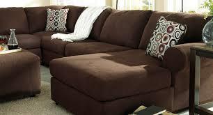 Living Room Loves Furniture