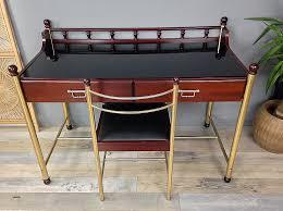 bureau en bois a vendre bureau en bois a vendre maison design edfos com
