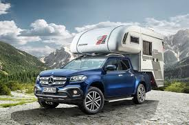 Mercedes-Benz X-Class Concepts For The Great Outdoors | Automobile ... Truck Camper Of The Day Defineyourroad Rvs Advice On Lweight Truck Camper 2006 Longbed Taco Tacoma World 1969 Dodge Avion Vintage Classic Campers Tested Four Wheel Popup Woolrich Edition Outside Online Sew Many Things Our New Adventure Inside Goose Gears Custom Idahorons Youtube Trailers For Sale Vintage Camper Trailers Feature Earthcruiser Gzl Recoil Offgrid Mitsubishi L200 Xplora Pinterest Big Ford Just Go Far Away 2016 Livin