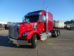 Trucks For Sale | Horwith Freightliner Dealer | Norhtampton PA 139 Best Schneider Used Trucks For Sale Images On Pinterest Mack 2016 Isuzu Npr Nqr Reefer Box Truck Feature Friday Bentley Rcsb 53 Trucks Sale Pa Performancetrucksnet Forums 2017 Chevrolet Silverado 1500 Near West Grove Pa Jeff D Wood Plumville Rowoodtrucks Dump Trucks For Sale Lifted For In Cheap New Ram Dodge Suvs Cars Lancaster Erie Auto Info In Pladelphia Lafferty Quality Gabrielli Sales 10 Locations The Greater York Area