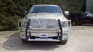 8 DAYS LEFT For Westin HDX Grill Guard SALE! - The Salina Post 52018 F150 Westin Hdx Winch Mount Grille Guard Black 5793835 Drop Steps Autoaccsoriesgaragecom Stainless Steel Toyota Tundra Automotive Sportsman For 52016 Amazoncom 321395 Bull Bar 2017 Tacoma Topperking Bliz Push Combo Ss Light For 1013 Dodge Ram 2500 Westin Bars Mounts In Eau Claire Nerf Step